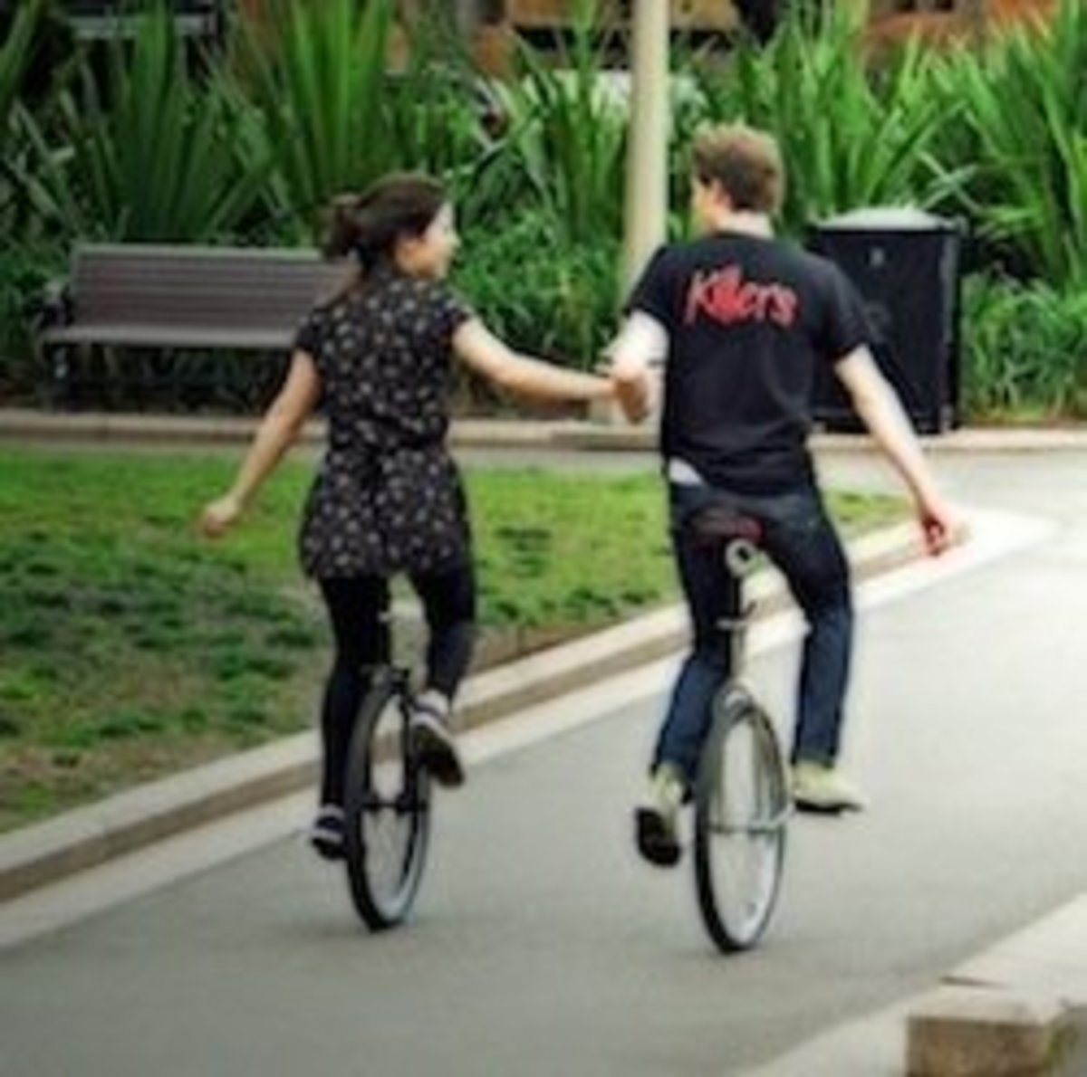 Which Is The Best Unicycle For Beginners?