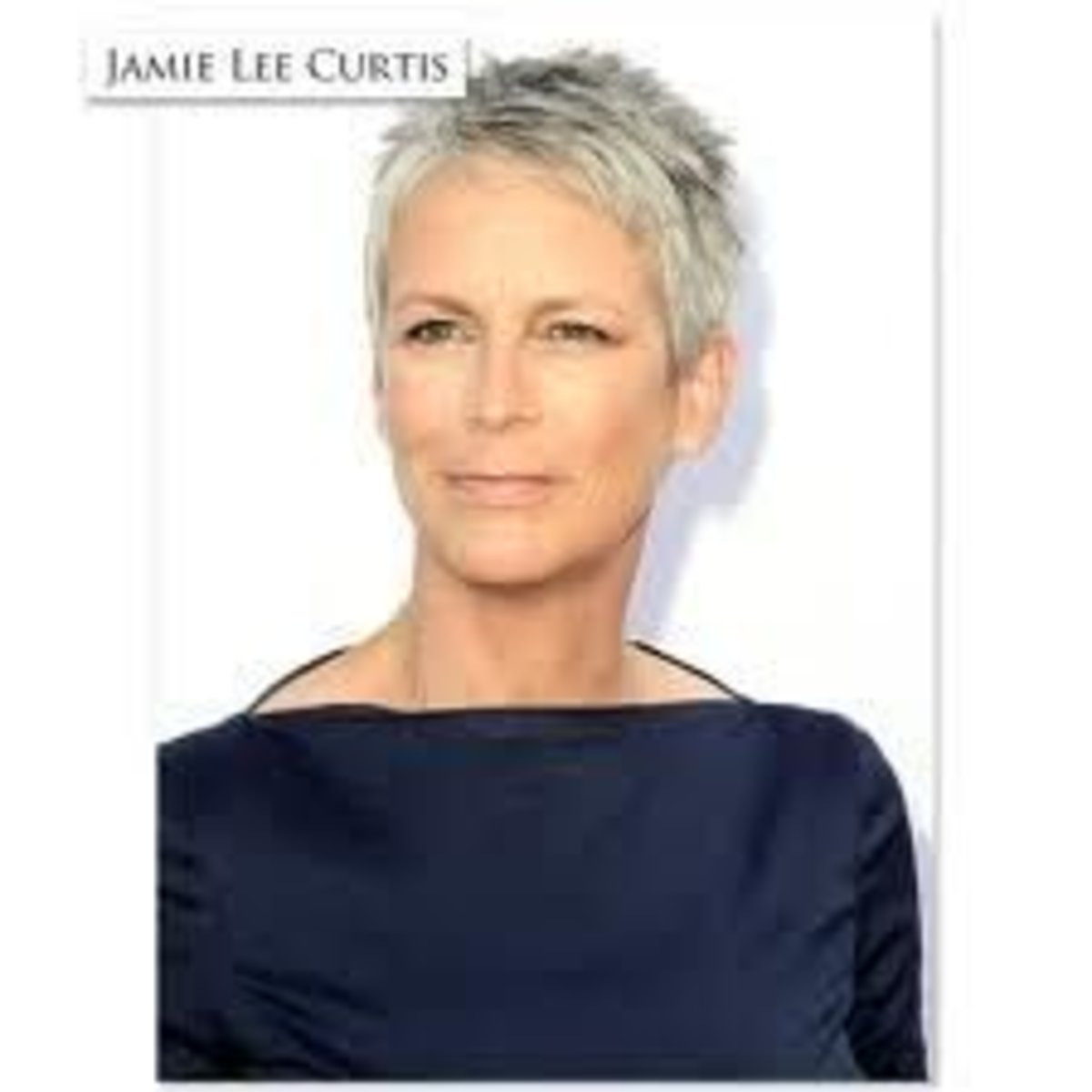 attractive-cuts-that-make-people-with-gray-hair-look-younger