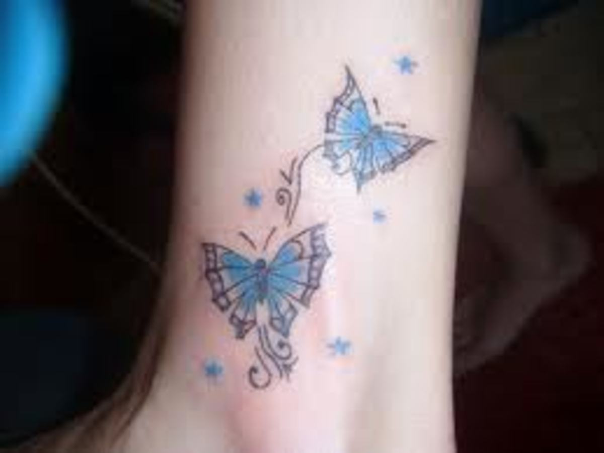 ankle-tattoo-designs-and-meanings-ankle-tattoo-ideas-and-pictures