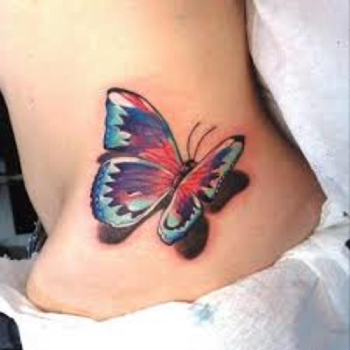 hip-tattoos-and-designs-popular-hip-tattoos-and-ideas-hip-tattoo-pictures