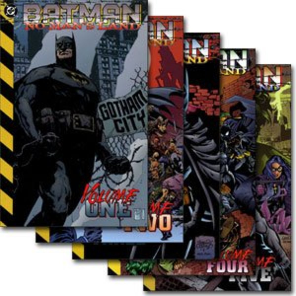 comic-books-that-inspired-the-dark-knight-trilogy