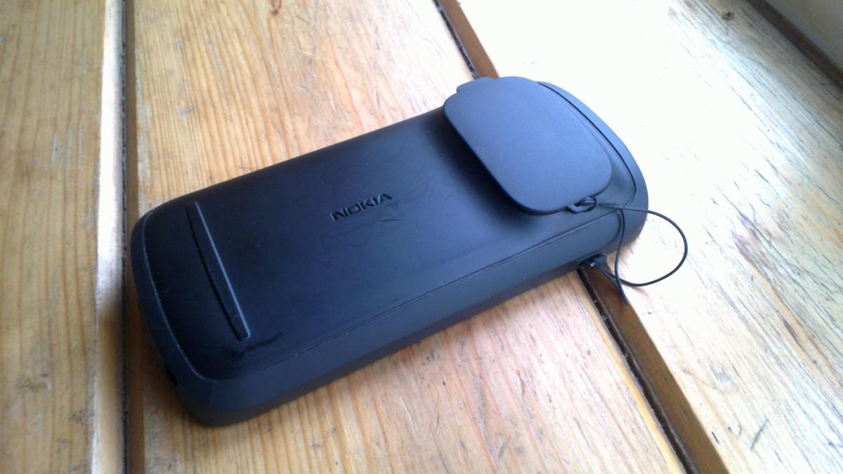 nokia-cc-3046-hard-cover-buyer-beware