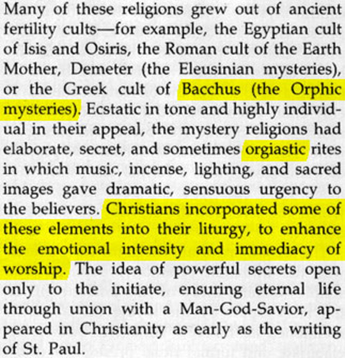 the-emrgrnt-church-apostasy