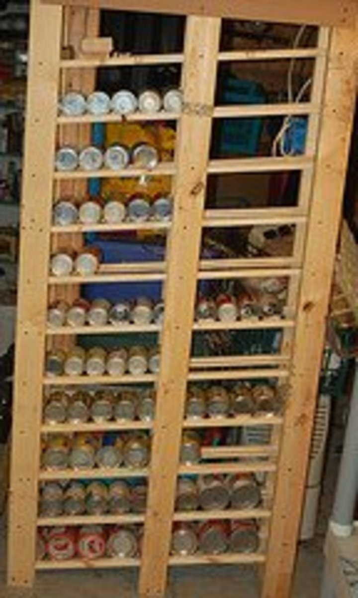 food-storage-first-in-first-out-method