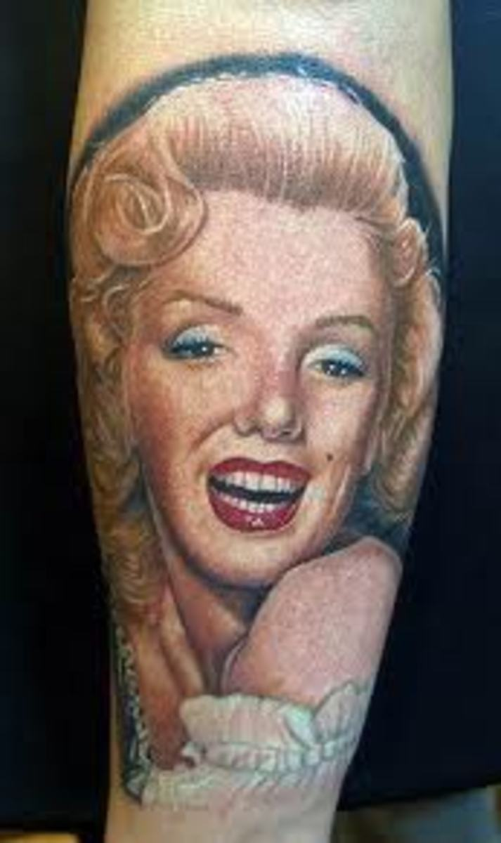 marilyn-monroe-tattoos-and-designs-marilyn-monroe-tattoo-ideas-and-pictures