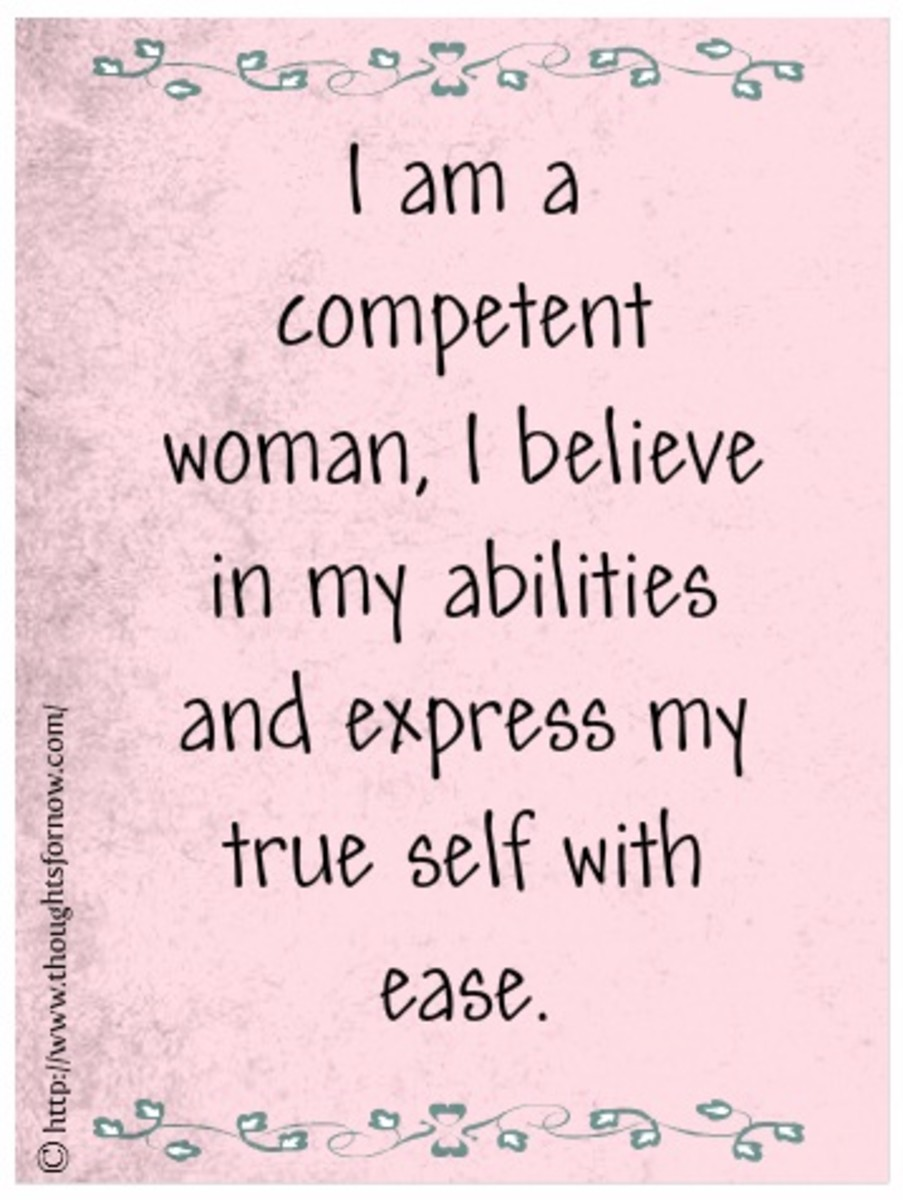 daily-affirmations-for-women