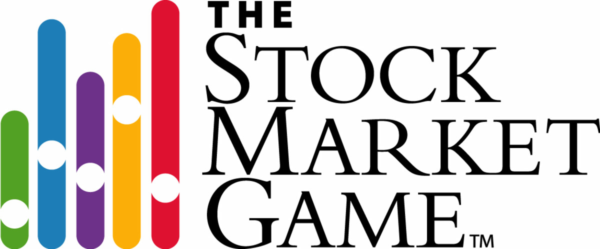 stock-market-middle-school-math-mean-median-and-range