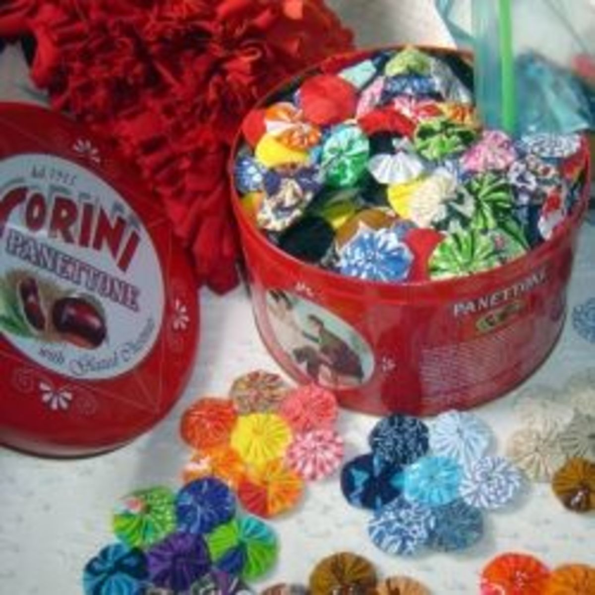 fabric-yoyo-sewing-projects