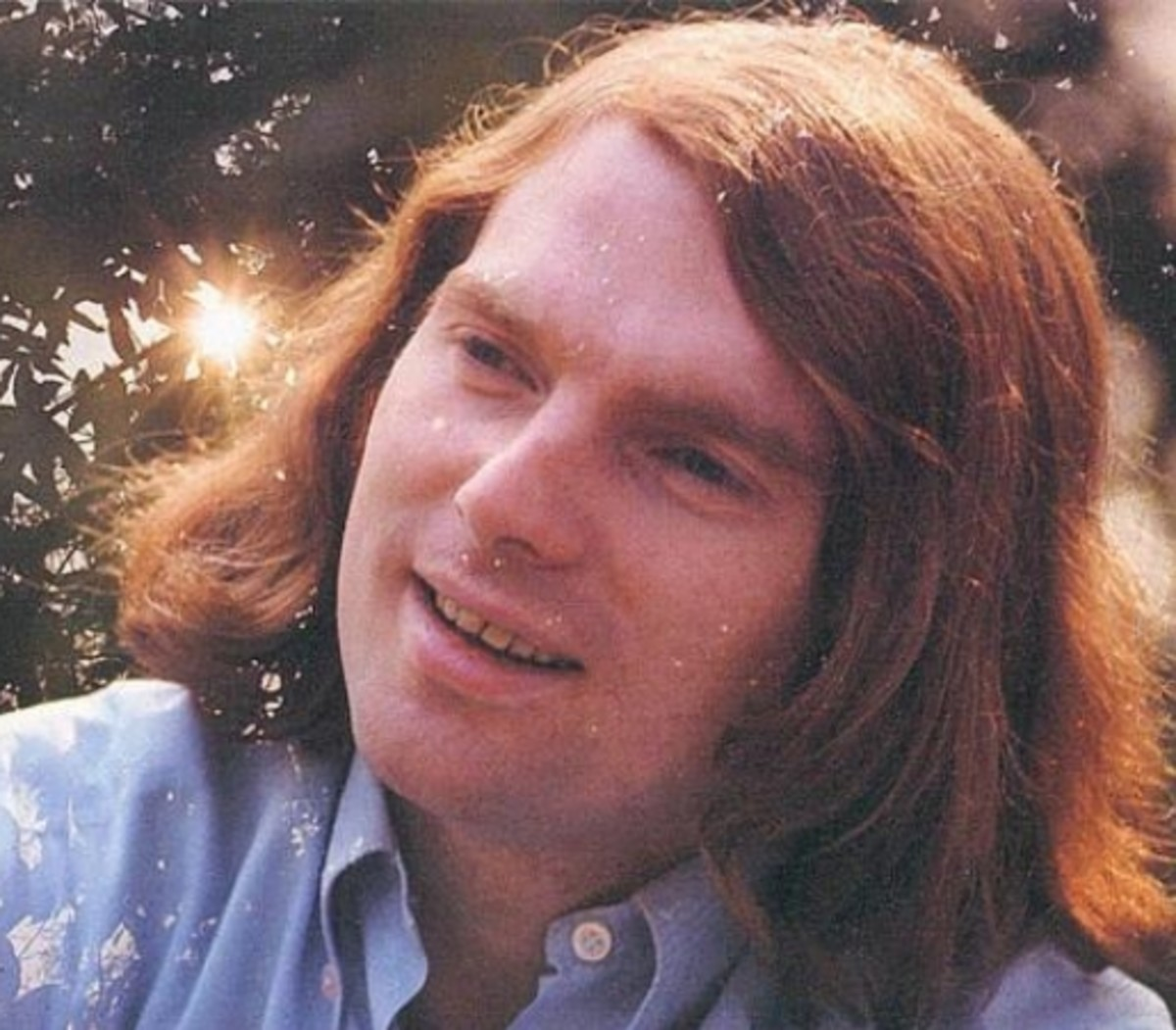 Ten Best Van Morrison Songs of All Time