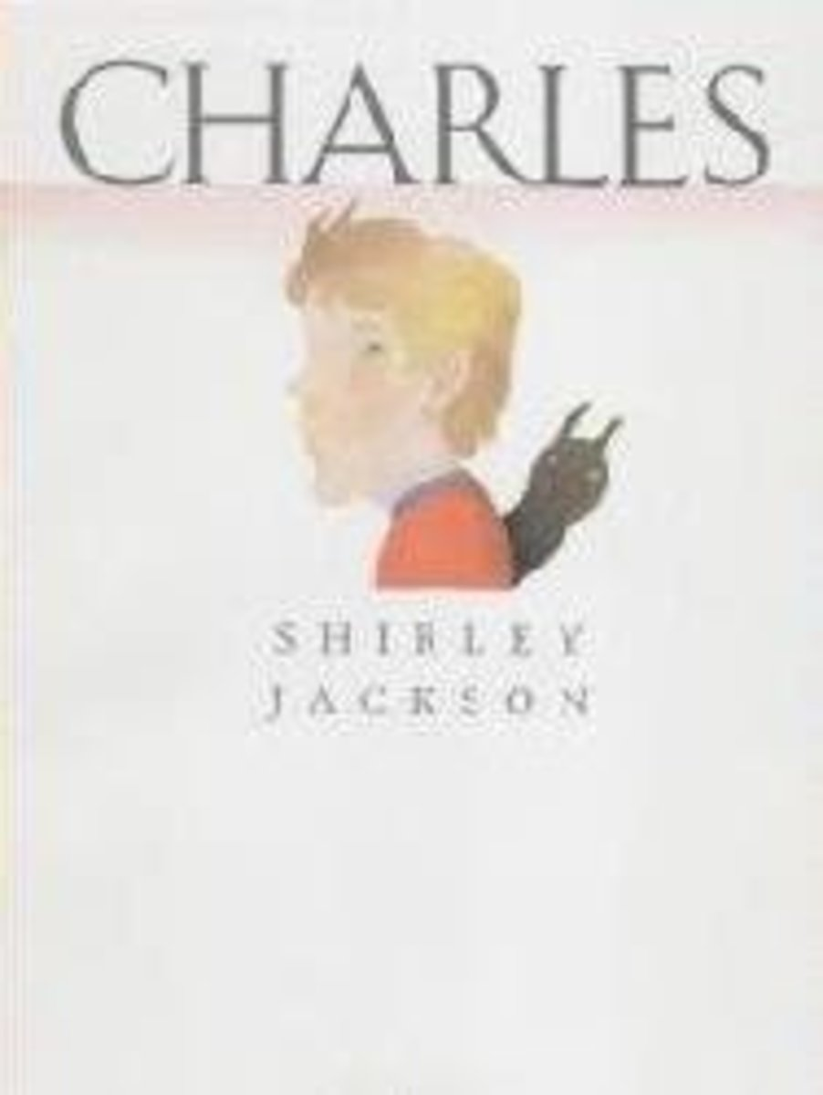 charley-by-shirley-jackson-summary-short-story-summaries-collection-charles-shirley-jackson