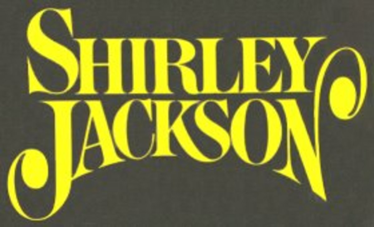 charles by shirley jackson essays Charles was written by shirley jackson in 1948 it is the story of a young boy's search for identity and his mother's struggle to accept his new.