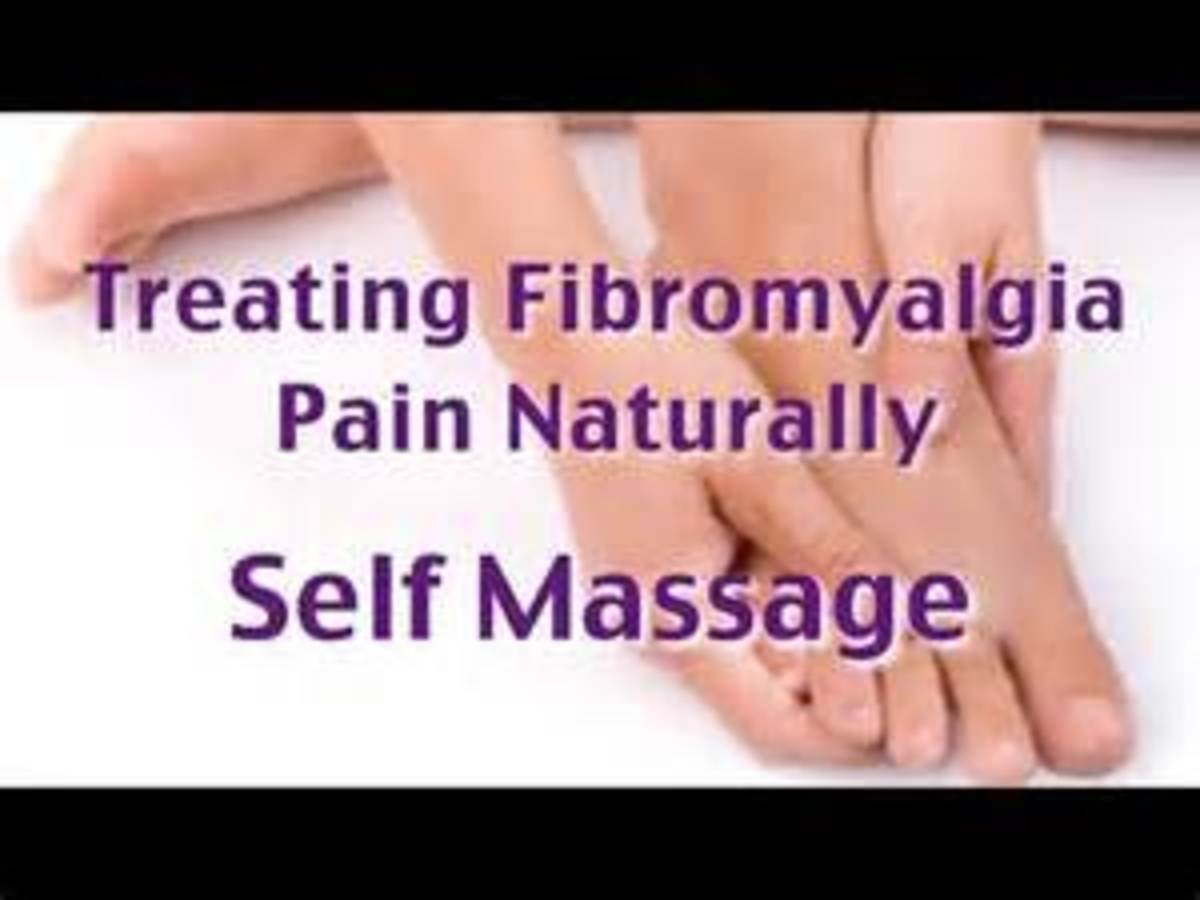 what-to-do-about-fibromyalgia