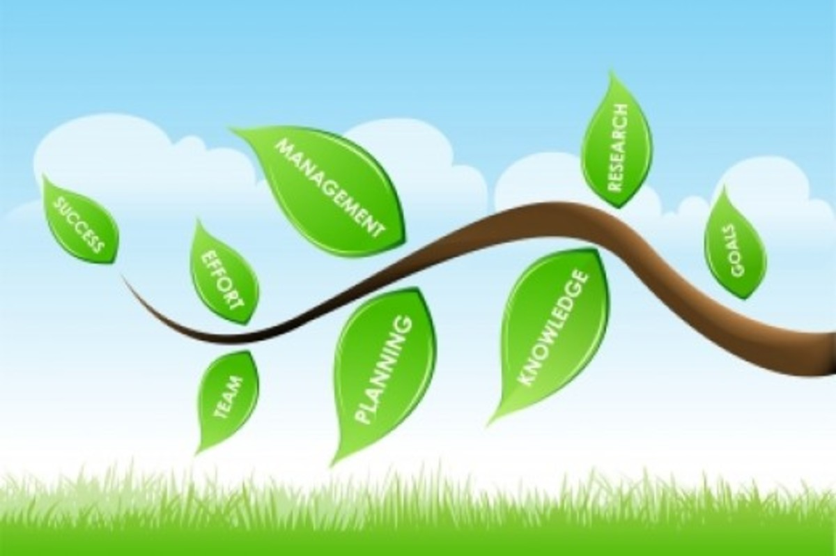 19 Green Business Ideas for Eco-Minded Entrepreneurs