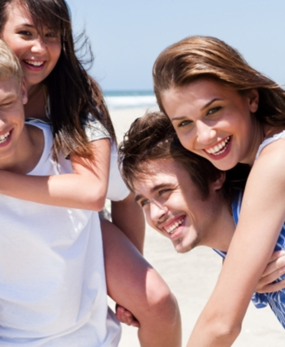 Normal serotonin levels support mood, learning and social behavior.