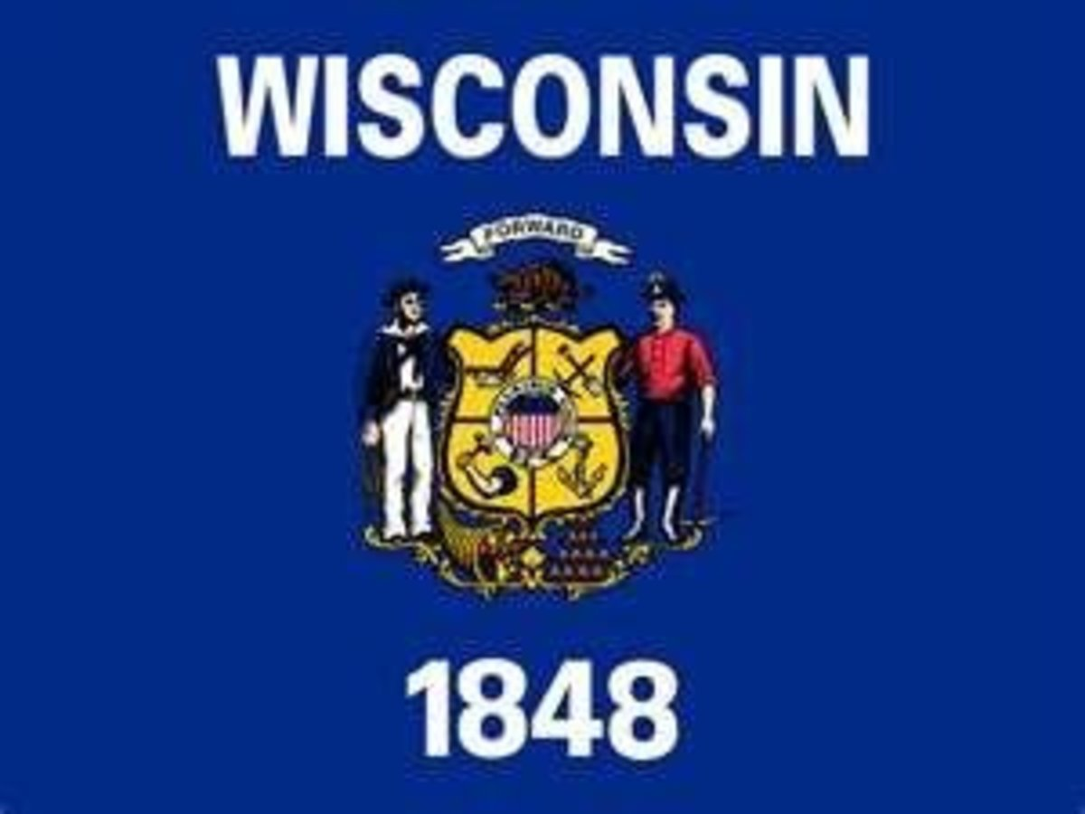 wisconsin-lesson