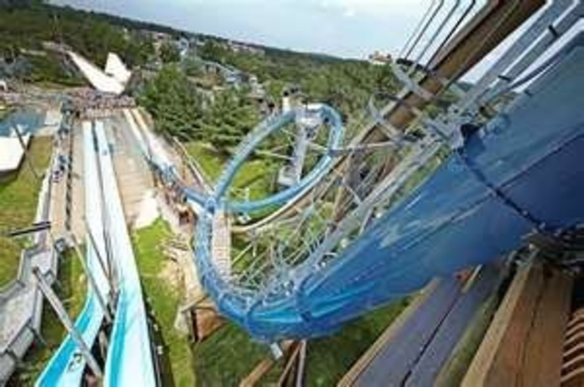 Image credit: http://www.buckettripper.com/hitting-the-water-slides-at-noahs-ark-in-wisconsin-dells/