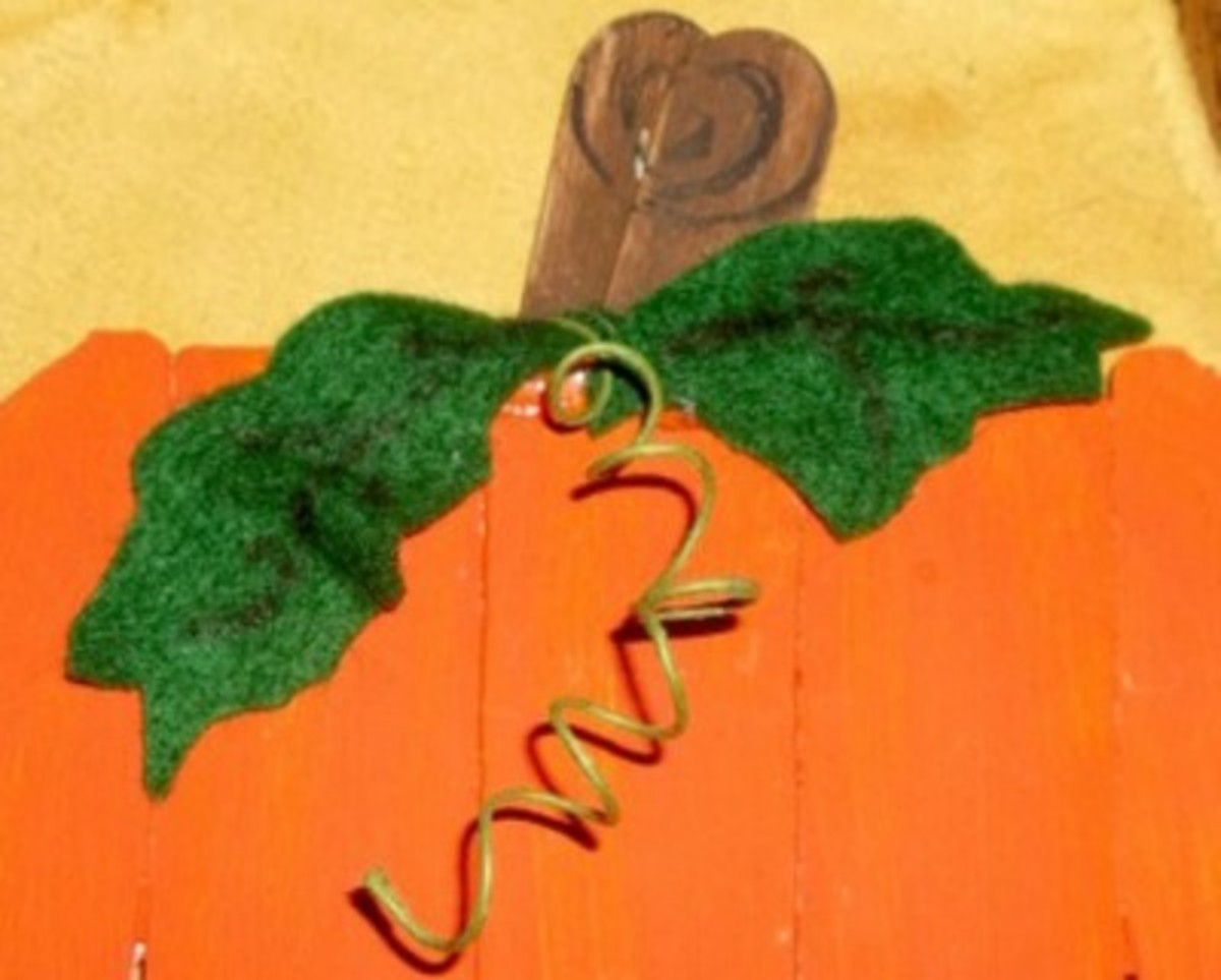 hanging-pumpkin-craft