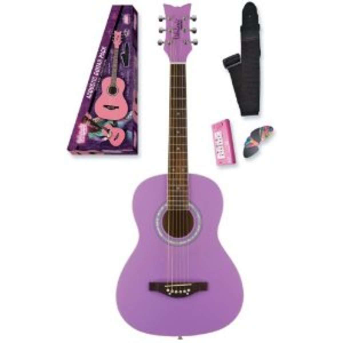 daisy-rock-pink-guitars-for-girls