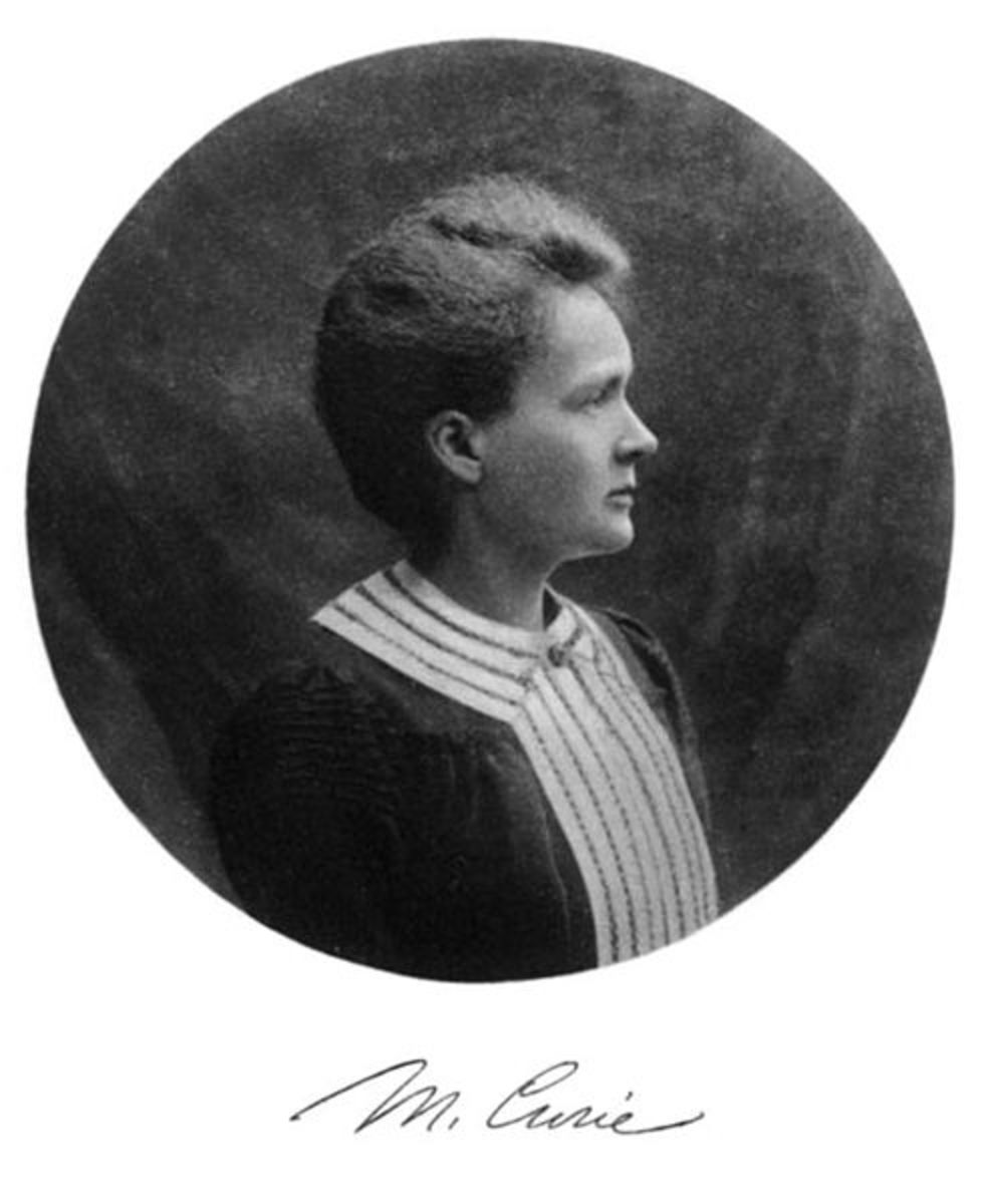 learn-from-the-greatest-women-in-history-lessons-from-the-life-of-marie-curie