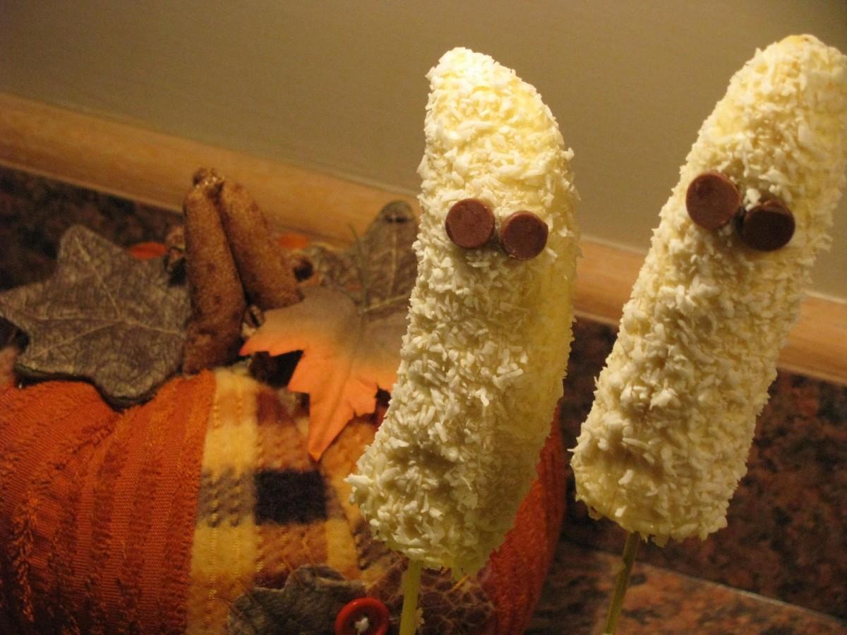 healthy-halloween-treats-for-kids