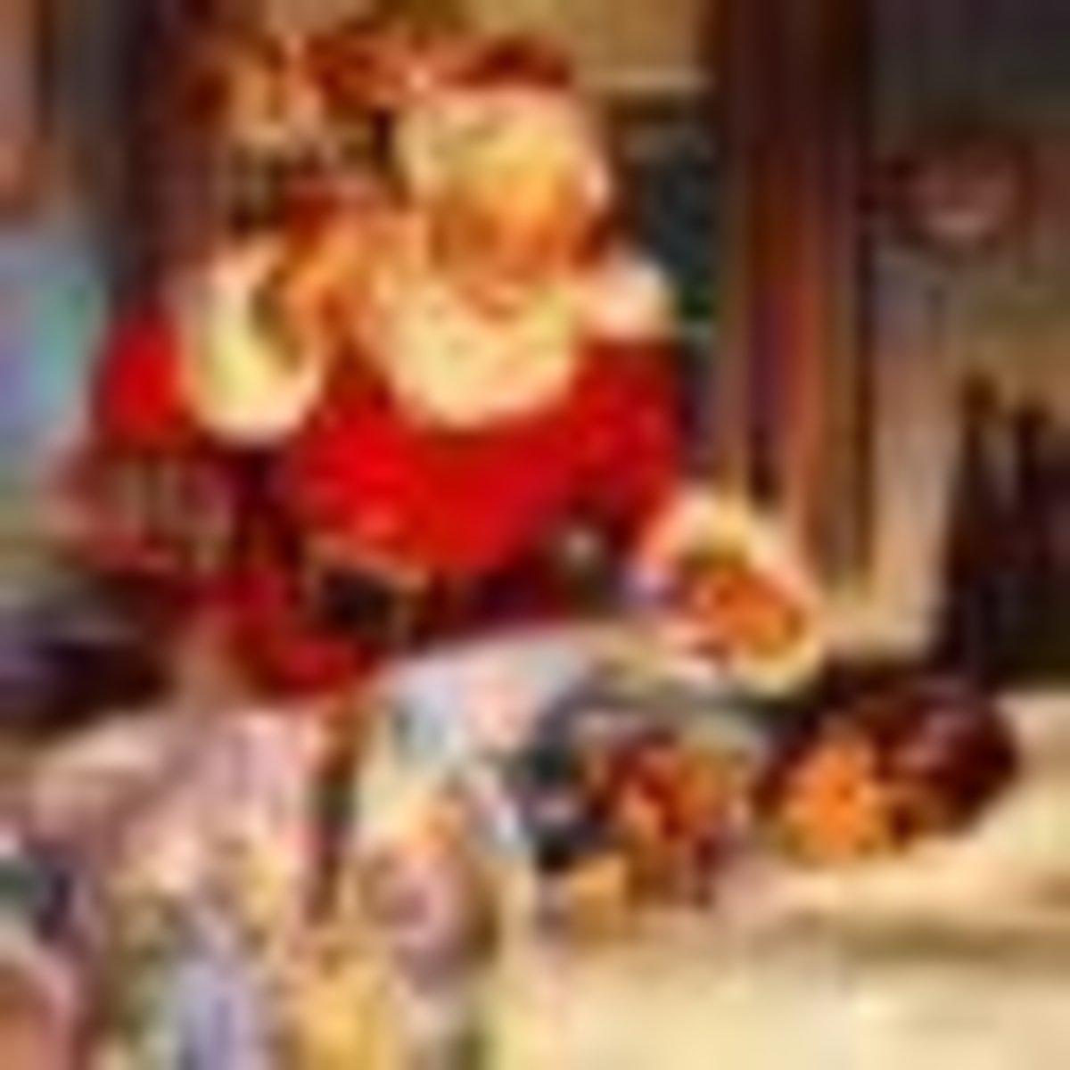 printable-christmas-poop-poems
