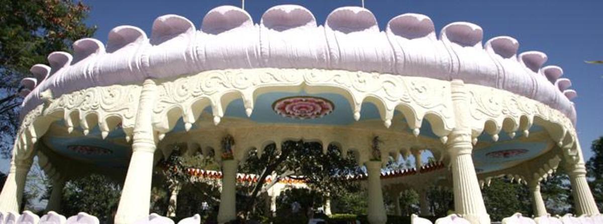 sumeru-mantap-tourist-places-in-bangalore