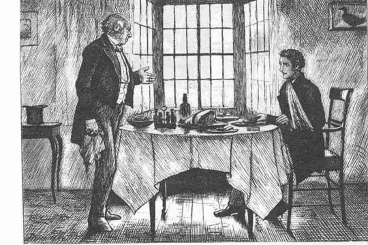 an-examination-of-the-antagonists-in-great-expectations-by-charles-dickens