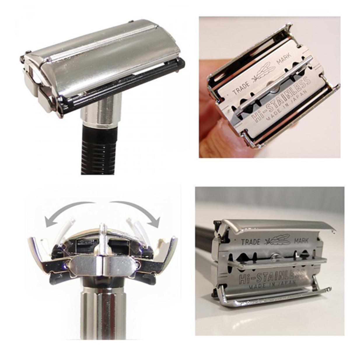 top-5-modern-safety-razors