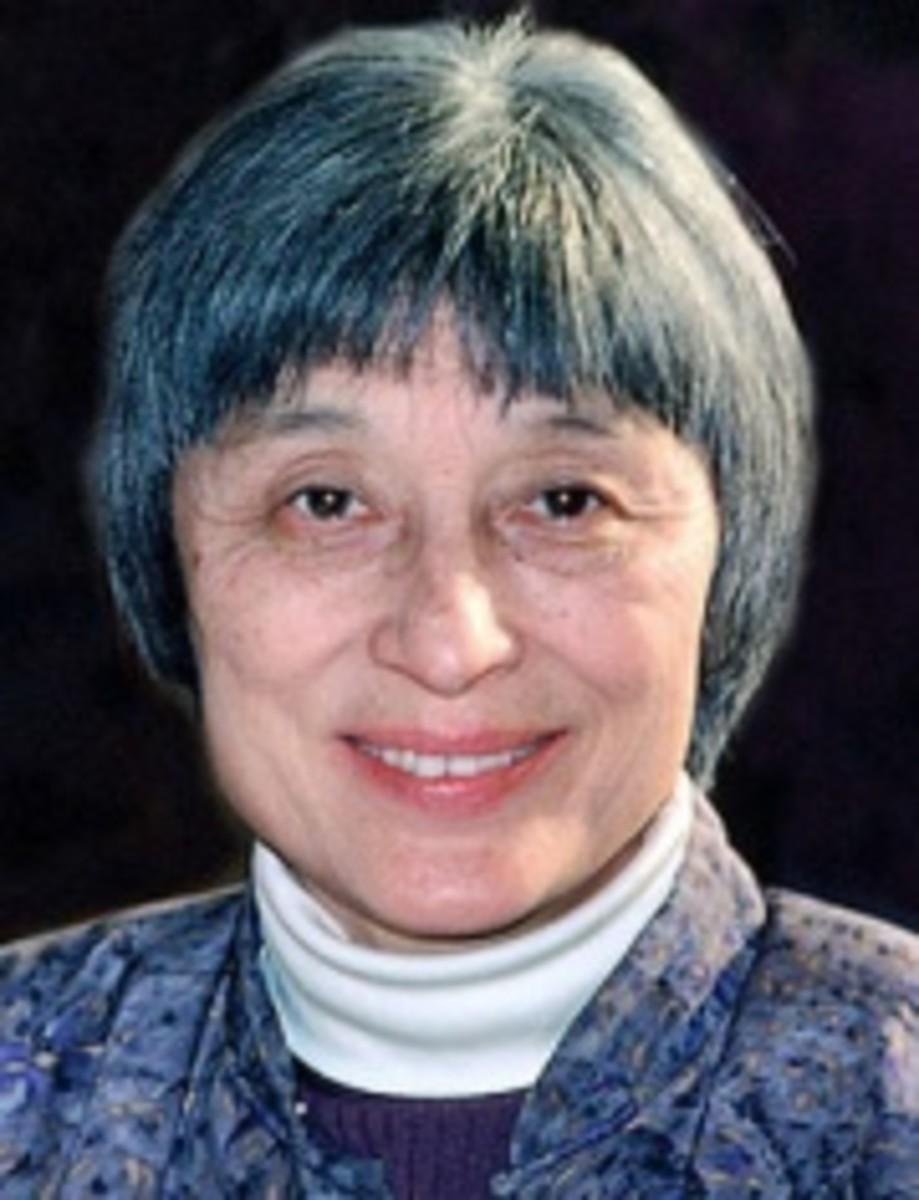 han-suyin-doctor-author-internationalist