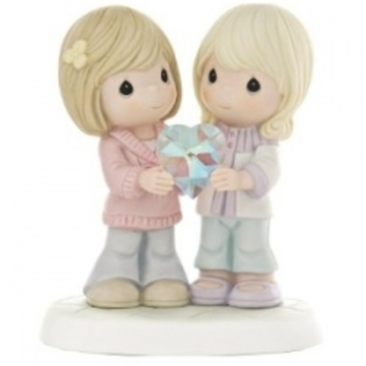 friendship-gifts-for-women-from-friends