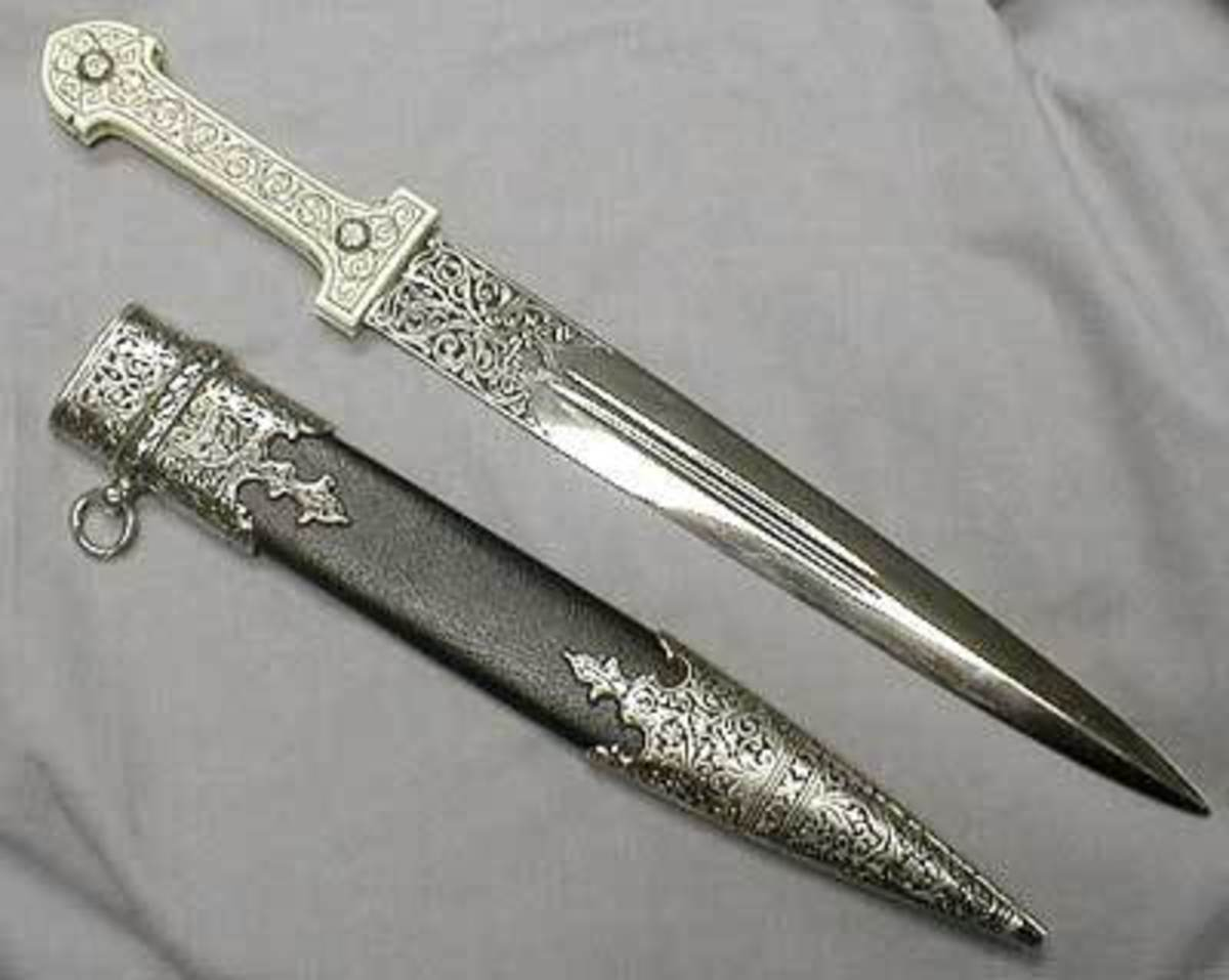 how-to-use-an-athame