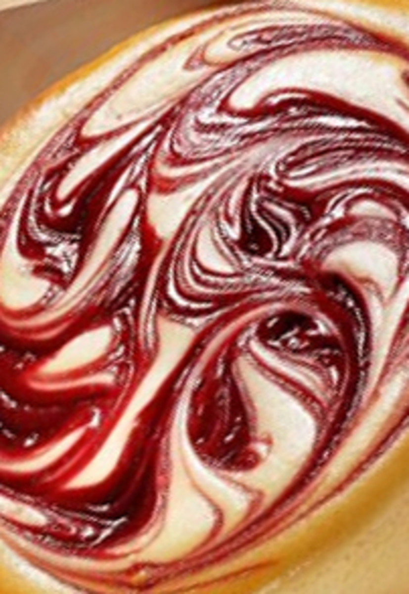 white-chocolate-and-raspberry-cheesecake-recipe
