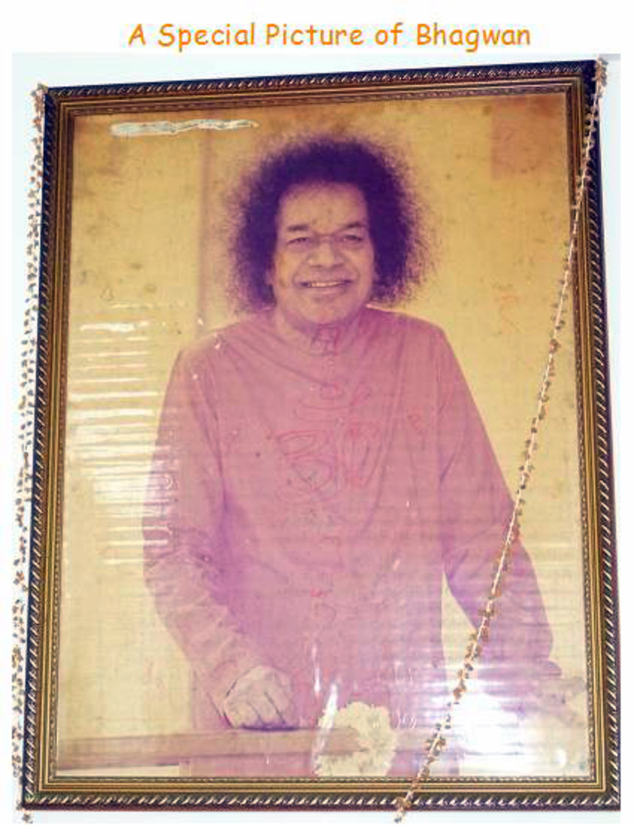 the-first-sathya-sai-center-in-china