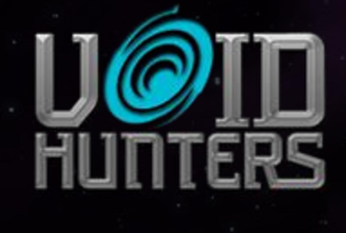 void-hunters
