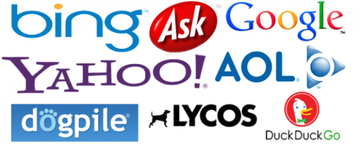 sites-like-google-logos