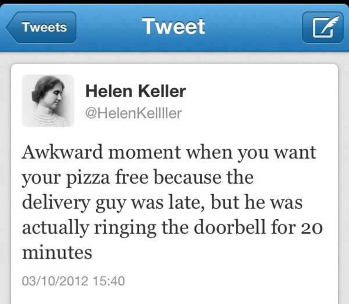 funny-things-to-tweet-on-twitter-posts