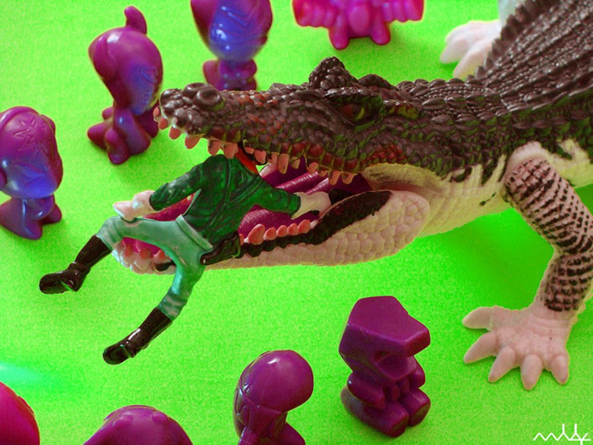 how-to-interpret-alligators-and-crocodiles-as-dream-symbols