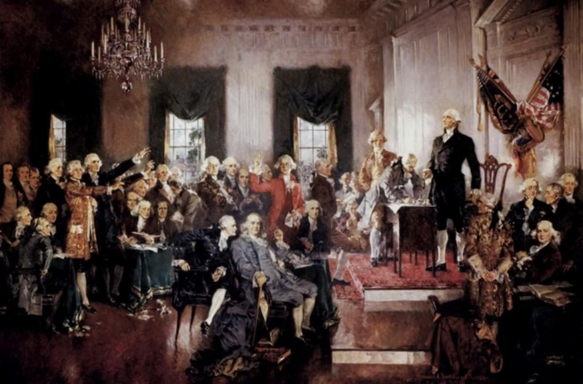 liberty-personal-responsibility-and-guns