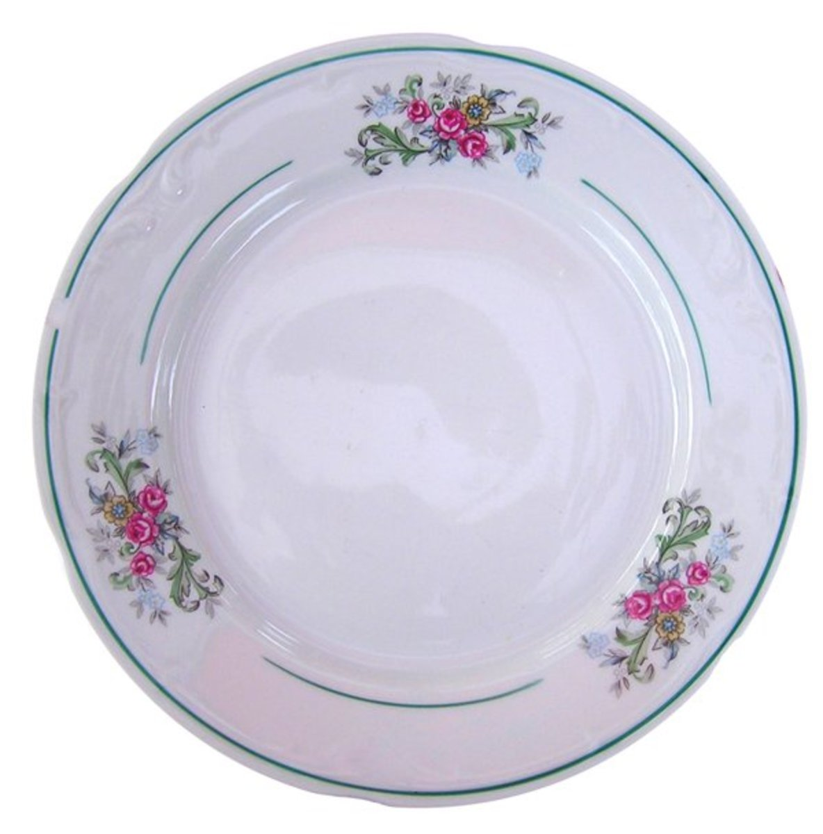 things-to-consider-when-buying-porcelain-dinnerware