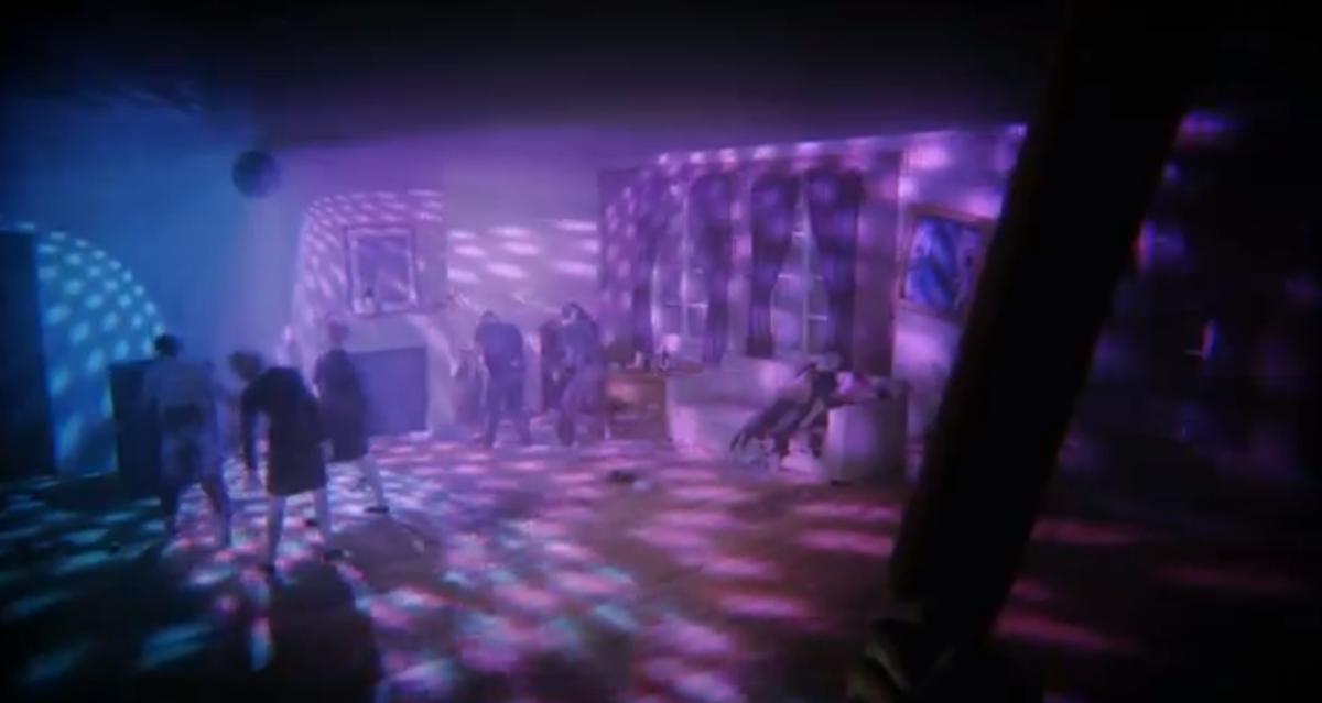 zombiu-walkthrough-part-thirteen-ron-freedmans-flat