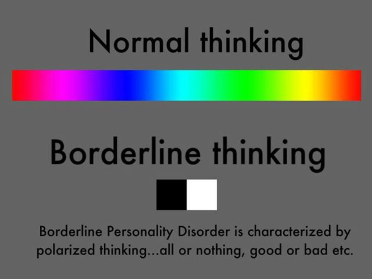 dating-a-borderline-personality-disorder-models-soft-porn