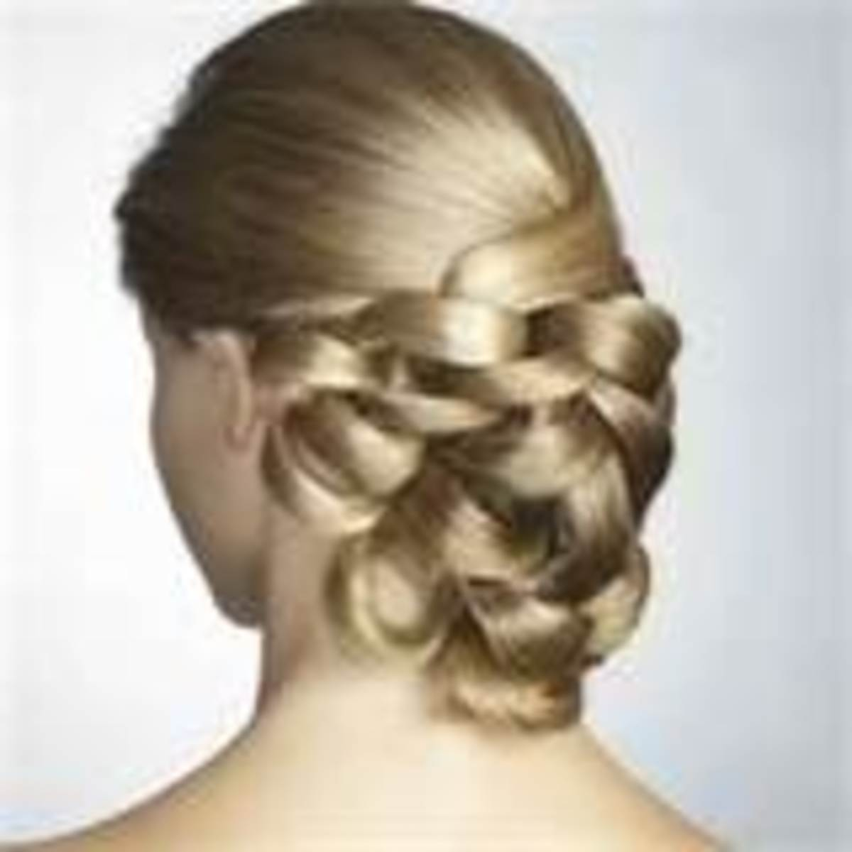 Exquisite Wedding Hairstyles for your big day!