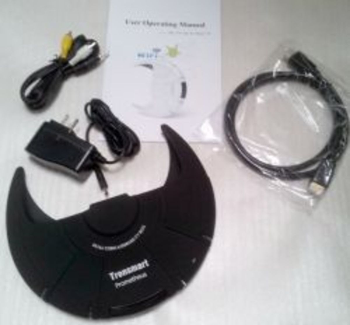 review-tronsmart-prometheus-amlogic-m6-android-tv-box