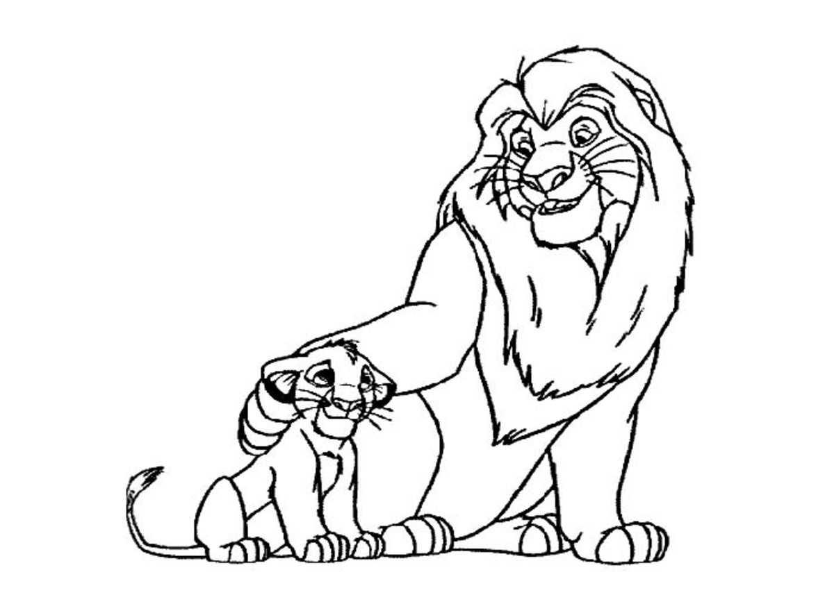 Comic Relief Coloring Pages Pin it