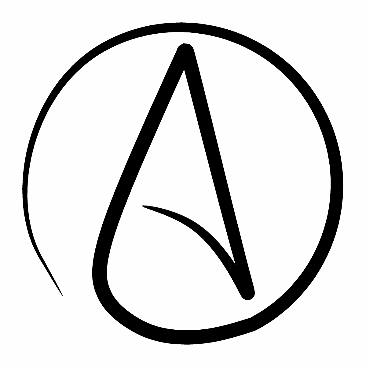 some-facts-about-atheism