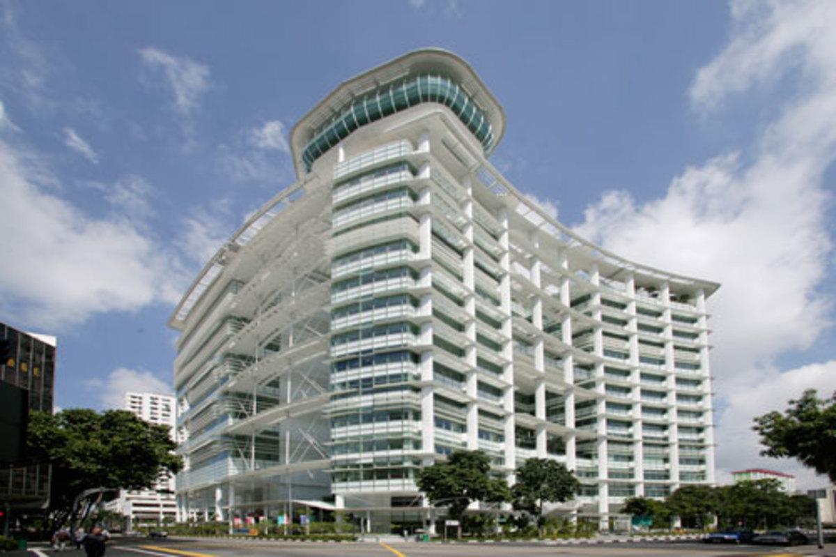 singapore-unconventional-places