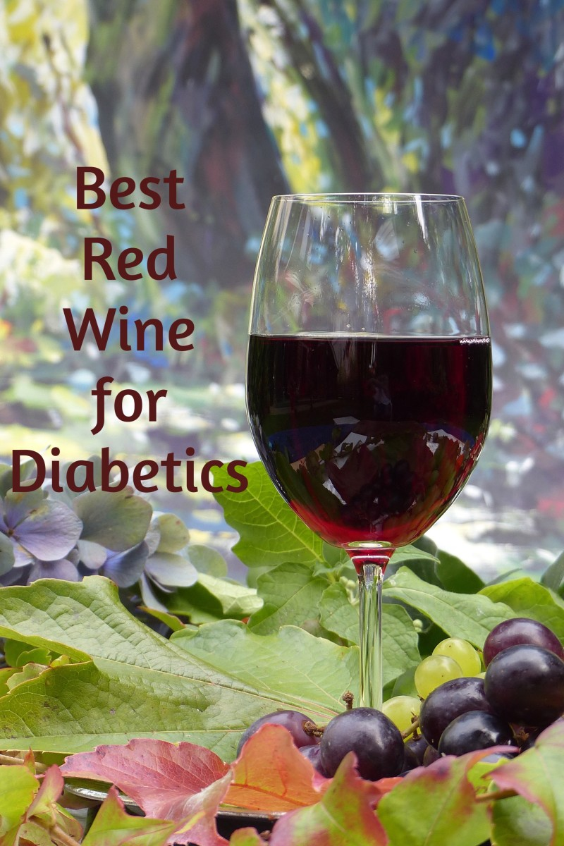 red-wine-for-diabetics