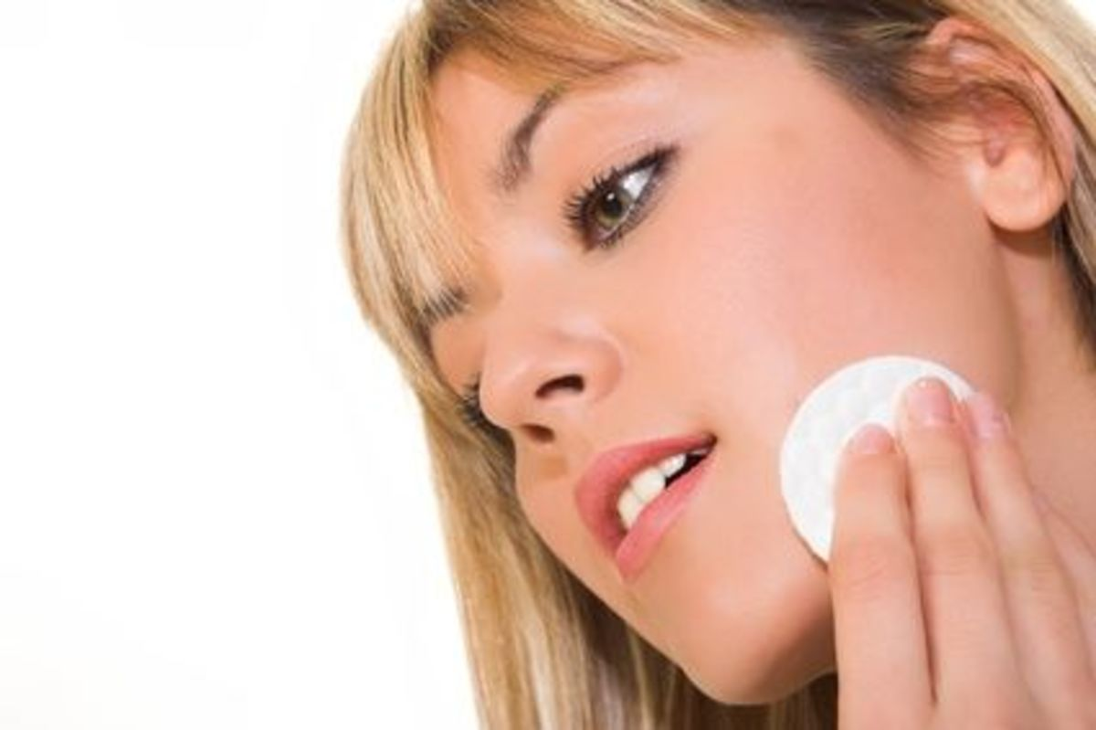 How To Reduce Pimple Redness Fast
