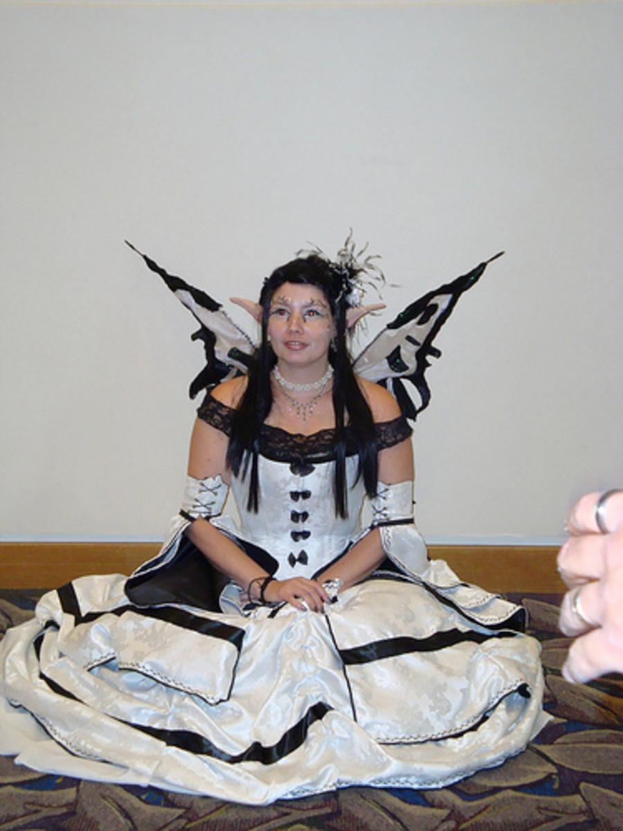 how-to-look-like-a-fairy-dress-like-a-fairy