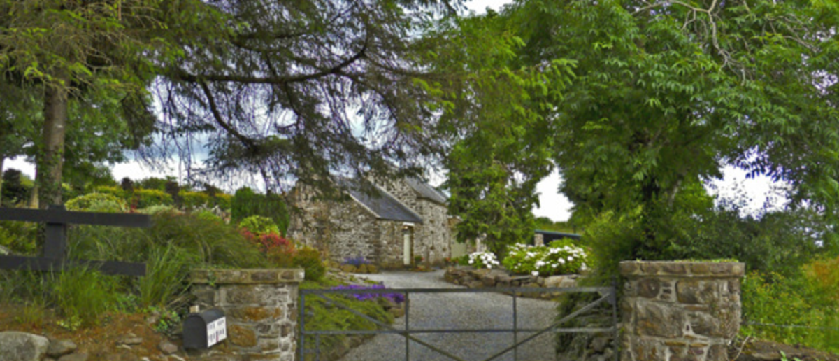 cottages-for-sale-in-ireland